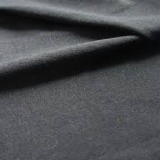 204 gsm, 85% Polyester / 15% Lycra, Dyed, Weft