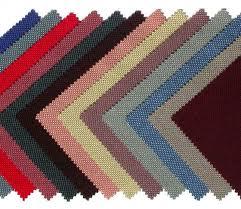 515, Wool/Polyester/Viscose/Nylon/Acrylic