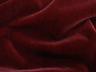 250 gsm, Velvet , Dyed, Plain