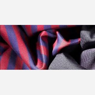 185-200GSM, Merino Wool, Dyed, Weft Knit