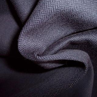 150-170 gsm, Polyester / Cotton Woven, Dyed, Plain