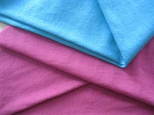 150-170 gsm, 100% Cotton , Dyed, Plain