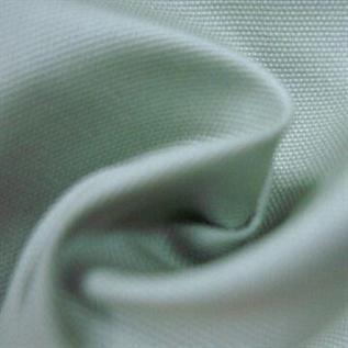 170 gsm / per meter, 100% Polyester, Dyed, Plain