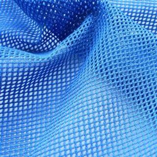 50-300 gsm, 100% Polyester, Dyed, Printed, RFD, Warp & Weft Knit