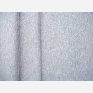 120-280 GSM, 100% Cotton, Greige & Dyed , Interlock, Single Jersey