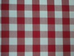 150-170 gsm, 100% Cotton Woven, Yarn dyed, Plain, Twill