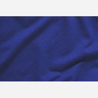 130-160 Gsm, 100% Cotton, Dyed, Circular Knit