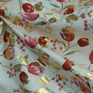 80-120 gsm, 100% Polyester Woven, Dyed, Plain