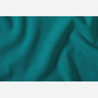 180-200 GSM, 65% Polyester / 35% Cotton, Dyed, Weft Knitted