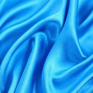 180-200 GSM, 100% Polyester, Dyed, Weft Knitted