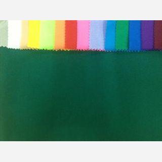 190 GSM, 80% Nylon / 20% Lycra, Dyed & Greige, Warp Knit