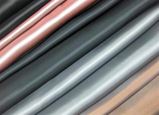 60-150 grams, 70% Polyester / 30% Viscose, 80% Polyester / 20% Viscose, Dyed, Printed, Plain
