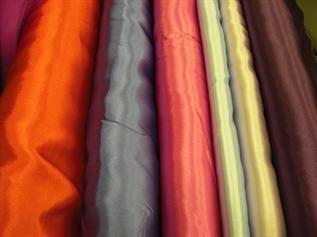 80grams, Polyester, Dyed, Satin