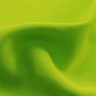 230 GSM, CVC Pique, Dyed or Greige, Weft Knit