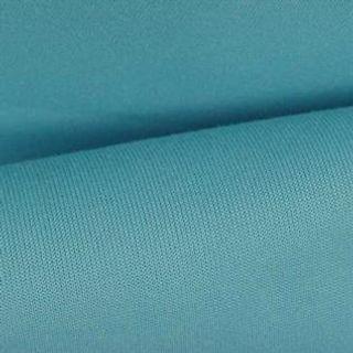 230 GSM, 52% Polyester / 48% Cotton, 60% Polyester / 40% Cotton, 65% Polyester / 35% Cotton, 50% Polyester / 50% Cotton, Dyed or Greige, Weft Knit
