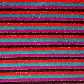 180-220 gsm, 100% Cotton, Dyed, Peached Single Jersey, Slub