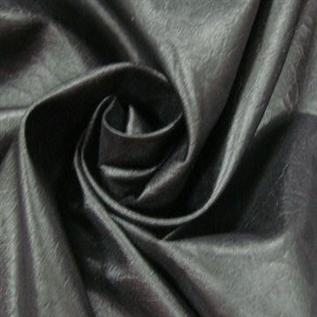 220gsm, 100% Polyester , Dyed, Plain