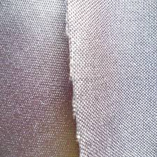 300 gsm, 100% Polyester Cordura with PVC & PU coating , Dyed, Honeycomb, Twill