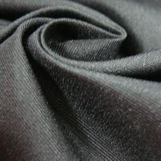 65-95 gsm, 100% Polyester Microfibre, Greige & Dyed & Printed, Plain