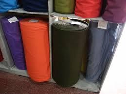 145gms, 100% Woven Cotton, Dyed, Plain