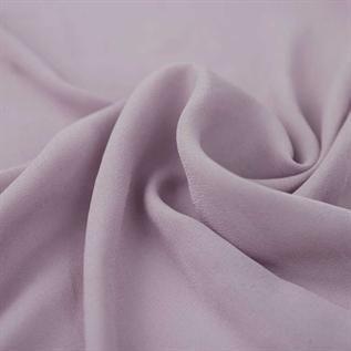 50-150 gsm, Chiffon, Dyed, Plain