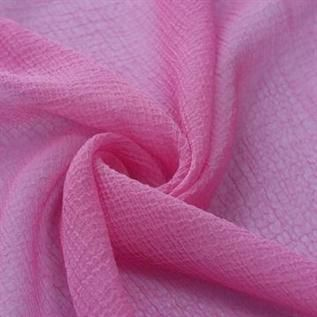 50-150 gsm, Crepe, Dyed, Plain