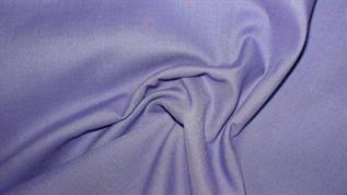 50-150 gsm , Cotton, Dyed, Plain