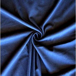 135-175 GSM, 100% Cotton, Dyed, Circular Knitting