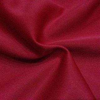135-175 GSM, 100% Polyester, Dyed, Circular Knitting