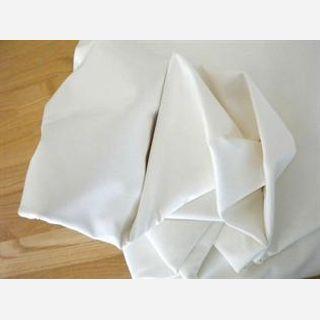 135-175 GSM, 50% Polyester / 50% Cotton, Dyed, Circular Knitting