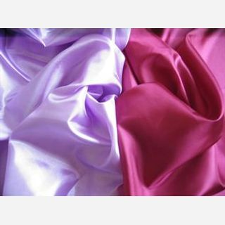 290 GSM, 100% Polyester, Greige, Dyed, Terry