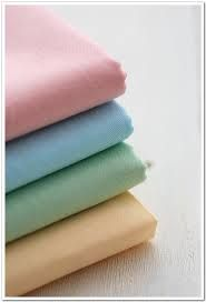 180-260 gsm, 100% Cotton, Dyed, Herringbone, Twill