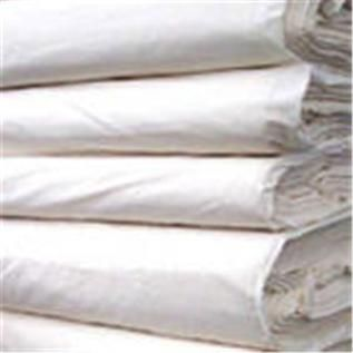 100-300 gsm, 100% Cotton Woven , Greige, Plain, Twill, Drill, Satin