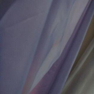 80-100 gsm, 100% Polyester & 100% Nylon , Greige & Dyed, Plain