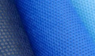 30 gsm , LDPE, HDPE or PET , Lamintaed , For Furniture uses
