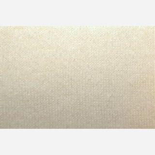 200-300 GSM, 55% Hemp / 45% Organic Cotton Knitted Hemp, Dyed & Greige, Weft / Warp Knit
