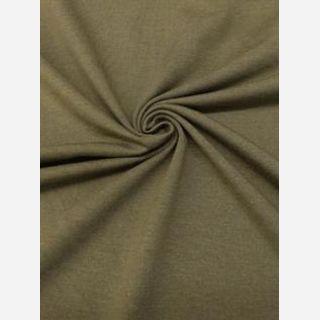 140 - 220 GSM, 100% Cotton, Greige, Dyed, Circular Knitting