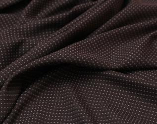 70-100 gsm, 100% Wool woven, Griege, Dyed & Printed, Plain