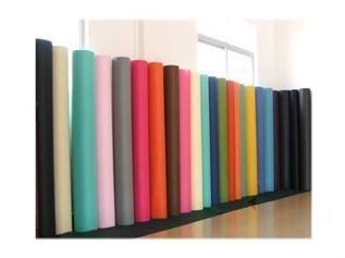 17, 23, 40 and 80 GSM, Polypropylene, Spun Bonded, For Manufacturing Medical Garments