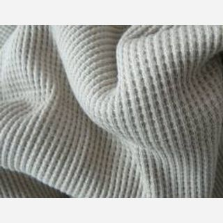 220-250 GSM, 100% Cotton, Dyed, Weft Knitted