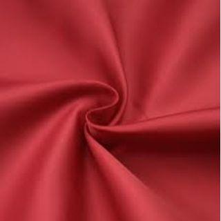 120 GSM, 100% Polyester, Dyed, Warp Knit