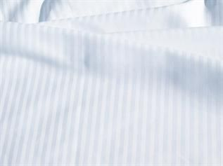 70 gsm, 85% Cotton / 15% Cashmere, 80% Micromodal / 20% Silk Woven, Dyed, Satin