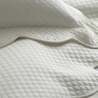 160 gsm, 30% Cotton / 70% Nylon, 30% Cotton / 70% Polyester, Greige, Plain