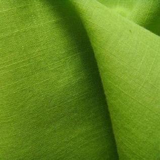 160 gsm, 100% Cotton Woven , Greige, Plain