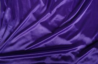 150 - 200 GSM, Silk, Dyed, Plain