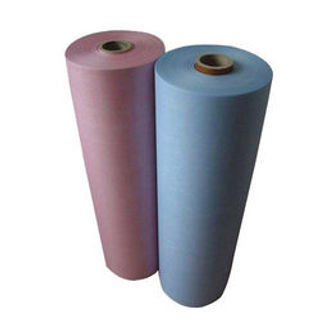 35 - 50 GSM, 100% Polyeste, Composite, for medicial purpose