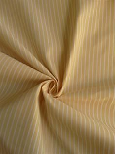 100 - 400 GSM, 0% Polyester / 60% Cotton, 50% Polyester / 50% Cotton, Dyed & White Bleach, Plain & Twill