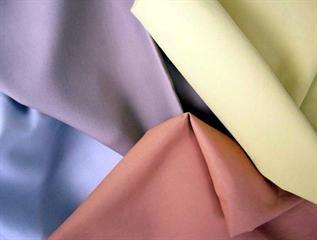 130-200, Cotton, Dyed, Plain