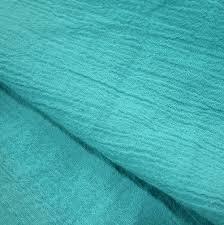 100-120 GSM, 100% Geogrette, Bleached Fabric, Plain
