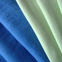 140-220 gsm, 100% Cotton, Polyester / Cotton, Spun Polyester, Dyed, Warp knitting